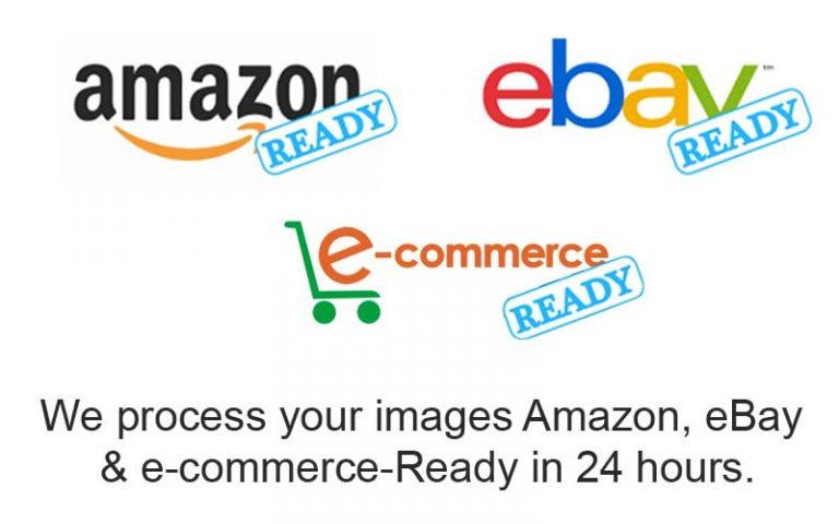 amazon-ebay-ready_2-768x480