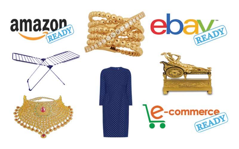 amazon-ebay-ready
