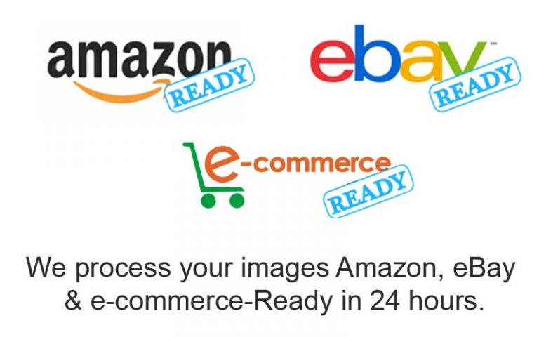 amazon-ebay-ready_2-768x480