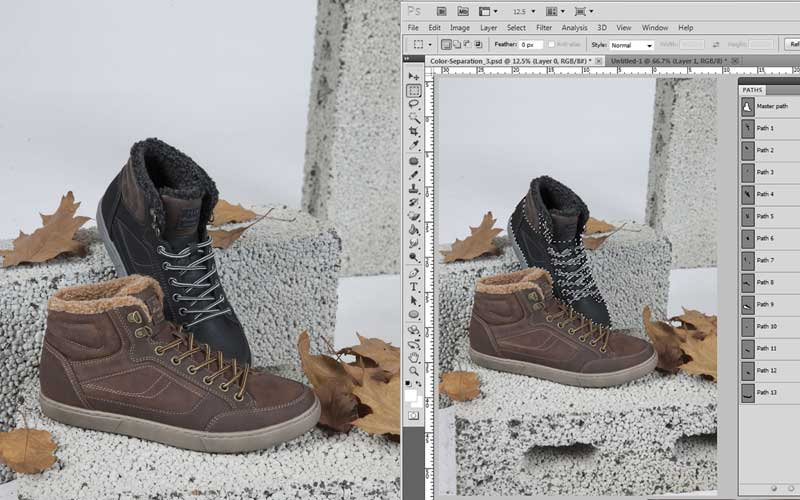 multiple-clipping-path-t-shoe1b